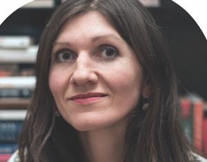 Jolita Zykutė